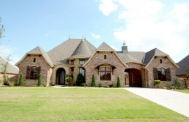 Private Residence - OKC, OK